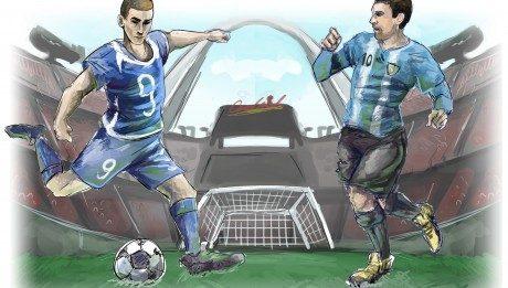 SoccerinBusch-1
